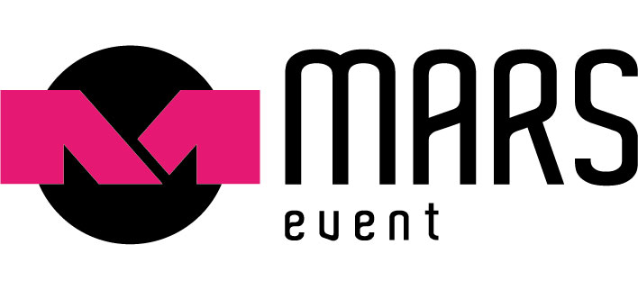 Mars Event
